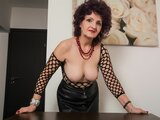 xKittenSly jasminlive private amateur