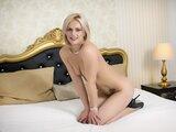 ZoeyGavin naked pussy show
