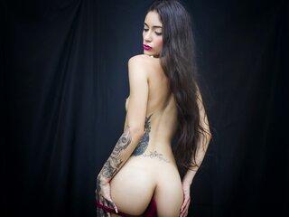 AbbyThompsonn sex nude jasmin