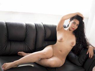 AdeleBarton livesex amateur ass
