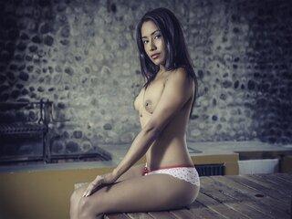 AkiraCarter sex anal videos