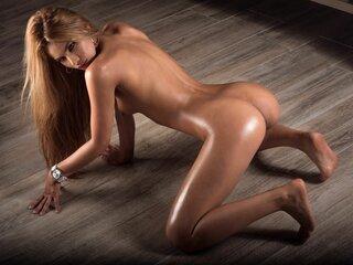 AlessiaBell porn lj livejasmin.com