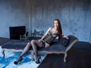 AlexaStevens sex toy livejasmine