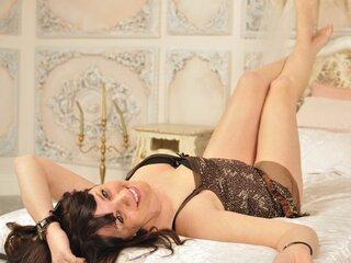 AlexisHudson jasminlive livejasmin.com livejasmin.com