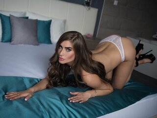 AlisaSultry videos anal video