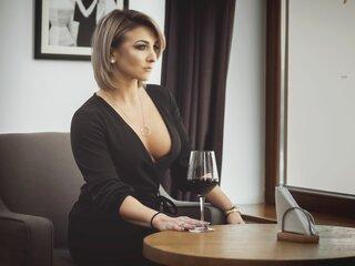 AllexyaStark livesex private jasminlive