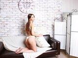 AmandaDin webcam jasminlive cam
