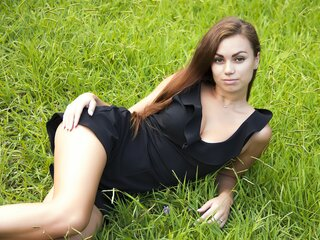 AmyJoily camshow livejasmin.com real