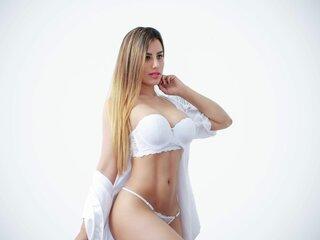 amybulgheroni shows porn jasmine