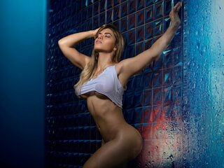 AnastaciaBell webcam private jasminlive
