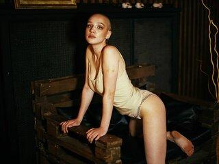 AngelKatarina livesex free porn