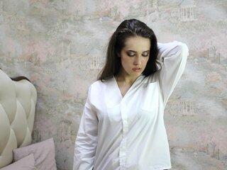 AngelikaFlower lj jasmine xxx