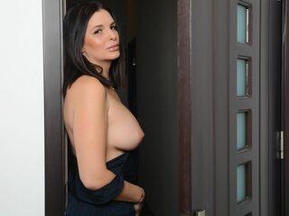 AntoniaCharm webcam pussy pussy