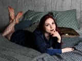 ArielMystery pictures porn livejasmin