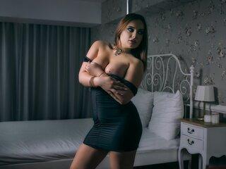 ArieleHazel recorded livejasmin naked