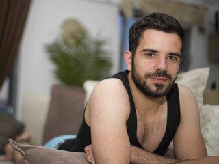 ArmandoSanchez livejasmin private jasmin