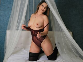 AryaHuntt camshow recorded private