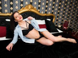 AshleyKade nude anal private