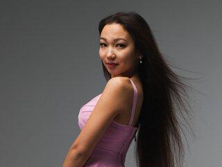 AsianXSofi shows camshow porn