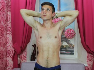 AxeTrendy naked online hd