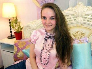 BiancaCream webcam webcam pictures