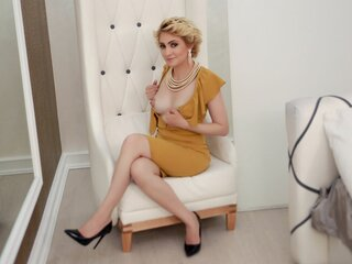 BlondeLayla pictures toy fuck