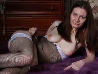 BlueSafira naked photos online
