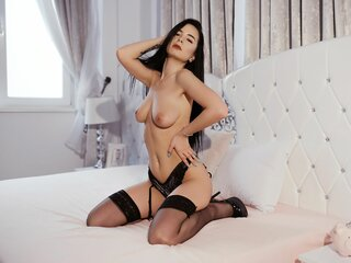 BritneyDevine livesex jasmine nude