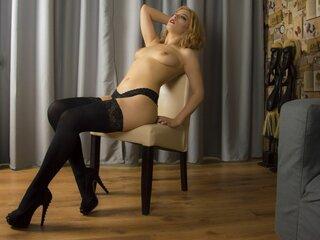 CaiaHendricks webcam pussy online