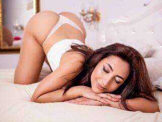CarlaRey private video porn