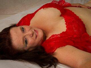 CarolinaMamasita nude jasmin online