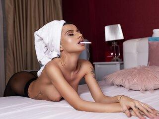 CassieMaven naked livesex adult