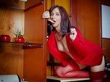 CatrinaLory naked livejasmin.com adult