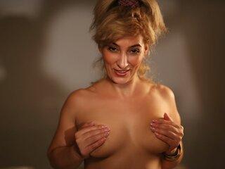 Cecylya webcam livejasmin.com porn