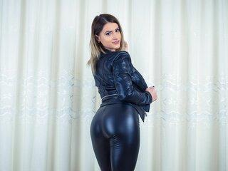 CelinneAnn amateur show sex
