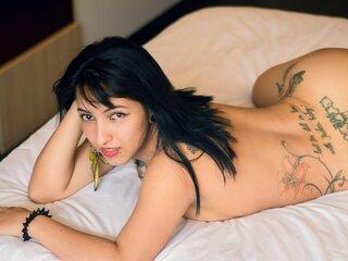 Chahia sex sex show