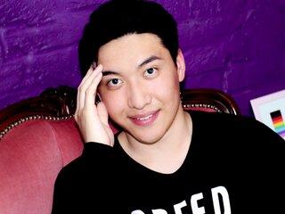 ChenThao ass jasmin livesex