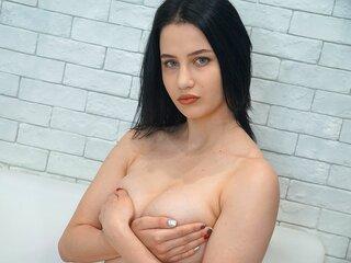 CherylHotLove adult ass nude