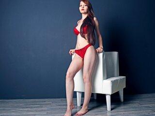ChrystalOlive sex naked livejasmin