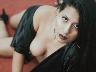 CinthyaLure amateur jasmin sex