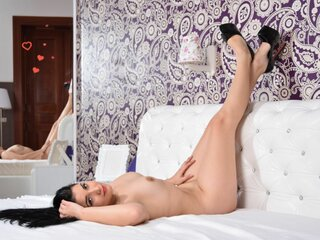 ClaraJewels naked videos pussy