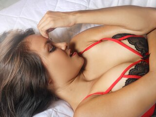 DaihanKing lj nude sex