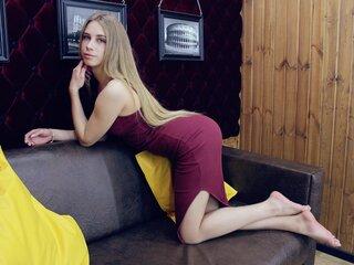 DakotaVelez livejasmin.com real anal