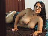 DaliaRose porn shows jasminlive