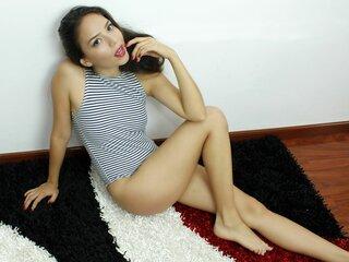 DashleySoe video nude webcam