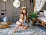 DelightfulSasha photos video nude