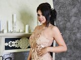 DianaFrost livejasmine nude pictures