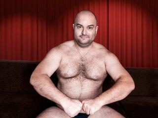 draKKar online camshow naked