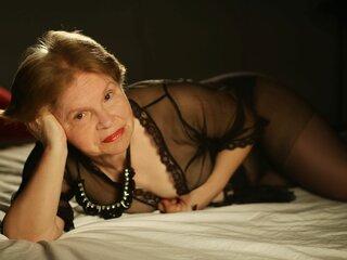 EdithCarson photos livejasmin adult