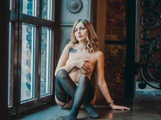 EmilyMollie jasmine shows online